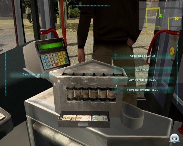 Screenshot - Bus-Simulator 2012 (PC) 2325847