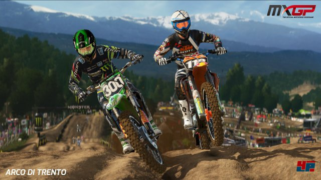 Screenshot - MXGP - The Official Motocross Videogame (PlayStation4) 92493236