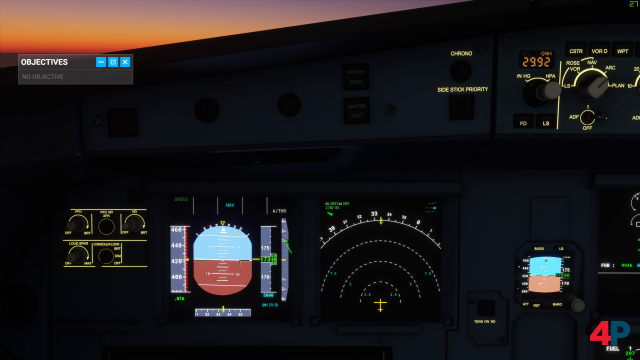 Screenshot - Microsoft Flight Simulator (PC) 92620651
