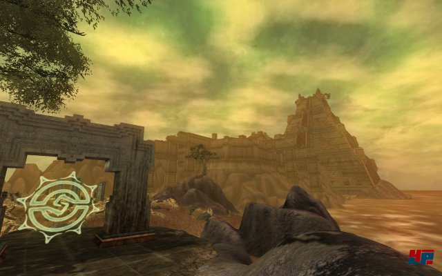 Screenshot - EverQuest 2 (PC) 92575470