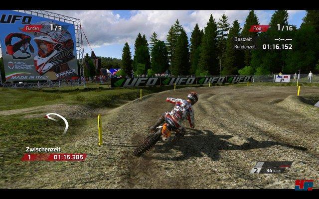 Screenshot - MXGP - The Official Motocross Videogame (360) 92479719
