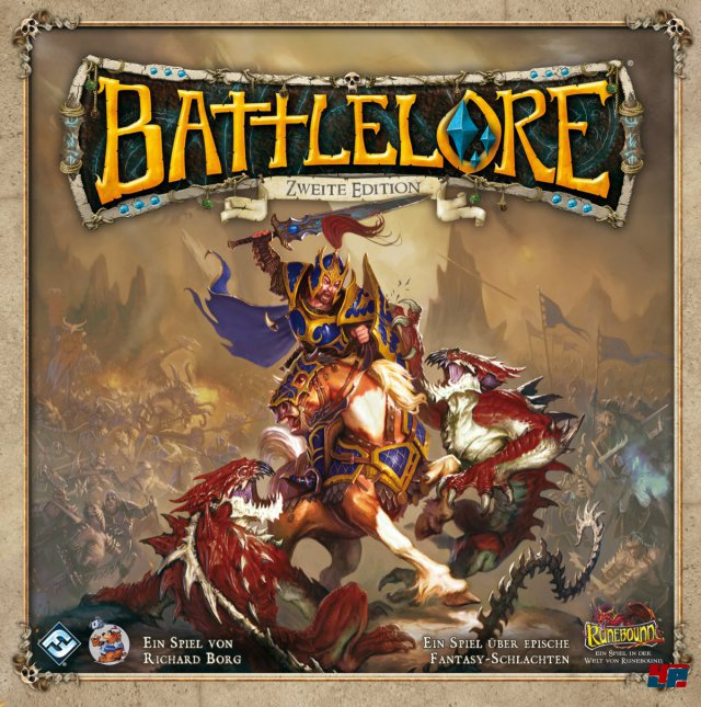 Screenshot - Battlelore - Zweite Edition (Spielkultur) 92489966