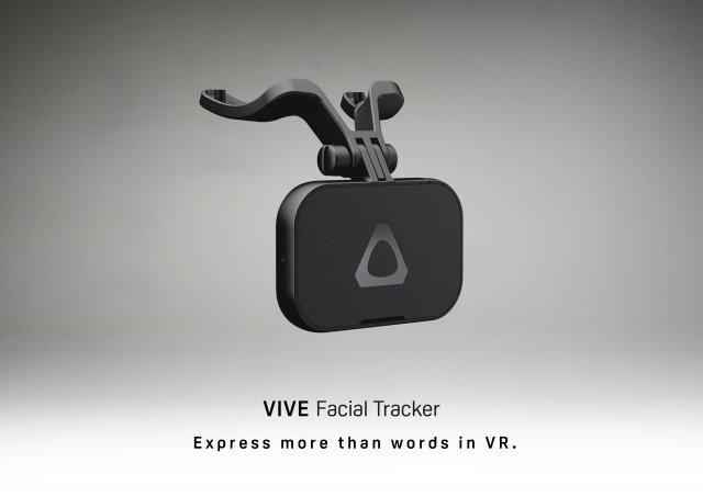 Screenshot - Virtual Reality (HTCVive, VirtualReality) 92636391