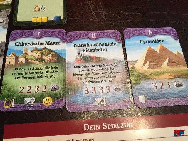 Screenshot - Through the Ages: Eine neue Geschichte der Zivilisation (Spielkultur) 92526678