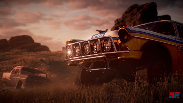 Screenshot - Need for Speed Payback (PC) 92555435