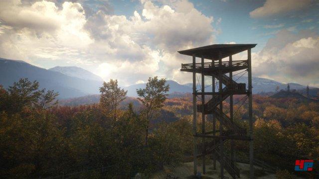 Screenshot - theHunter: Call of the Wild (PC) 92538979