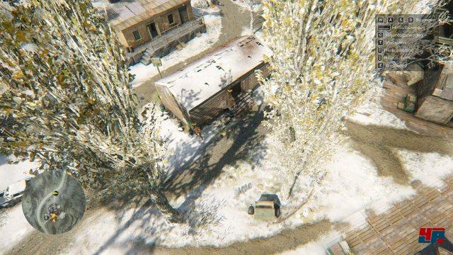 Screenshot - Sniper Ghost Warrior 3 (PC) 92545035
