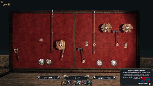 Screenshot - Wartile (PC) 92556593