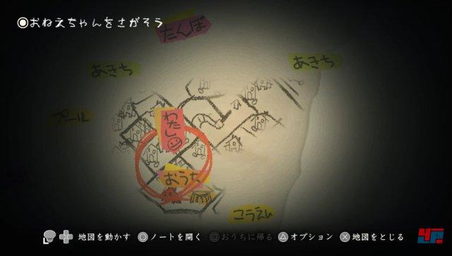 Screenshot - Yomawari: Night Alone (PS_Vita) 92576877