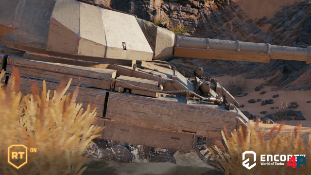 Screenshot - World of Tanks (PC) 92598317