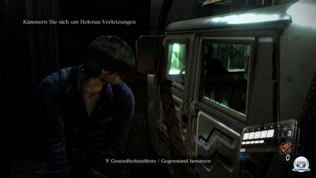 Screenshot - Resident Evil 6 (PC) 92457510
