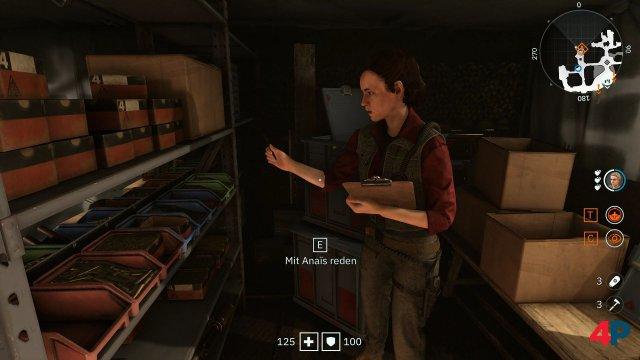 Screenshot - Wolfenstein: Youngblood (PC) 92593013