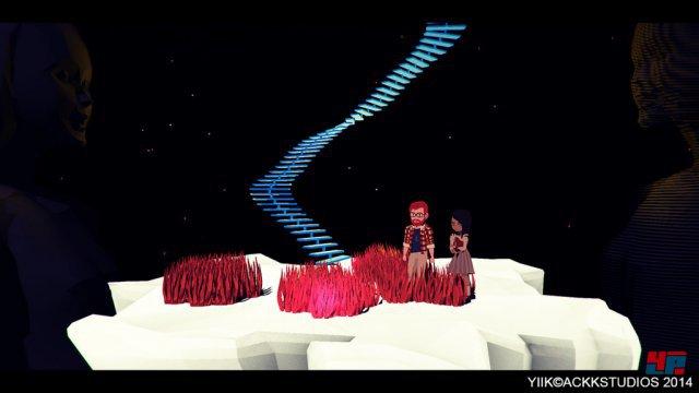 Screenshot - Y2K (PlayStation4) 92494437