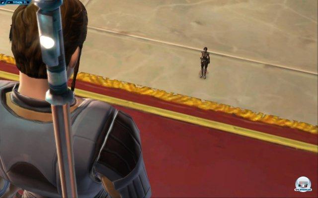 Screenshot - Star Wars: The Old Republic (PC) 2302112