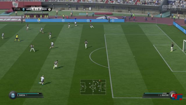 Screenshot - FIFA 17 (PS4) 92534243