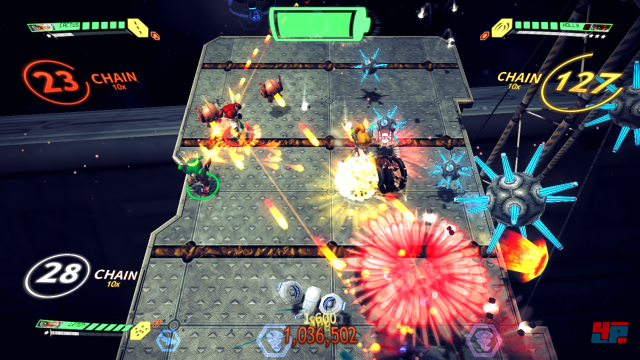 Screenshot - Assault Android Cactus (Switch) 92582865