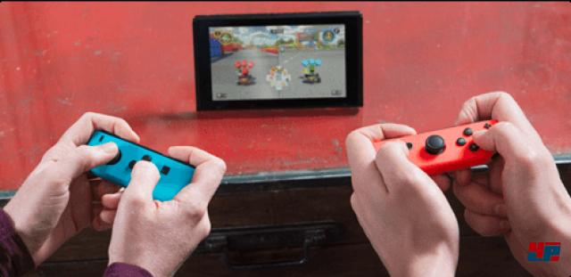 Screenshot - Mario Kart 8 (Switch) 92544809