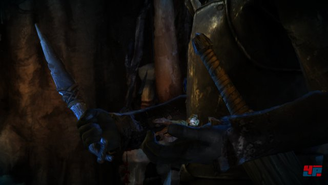 Screenshot - Game of Thrones - Episode 6: The Ice Dragon (PC) 92516940
