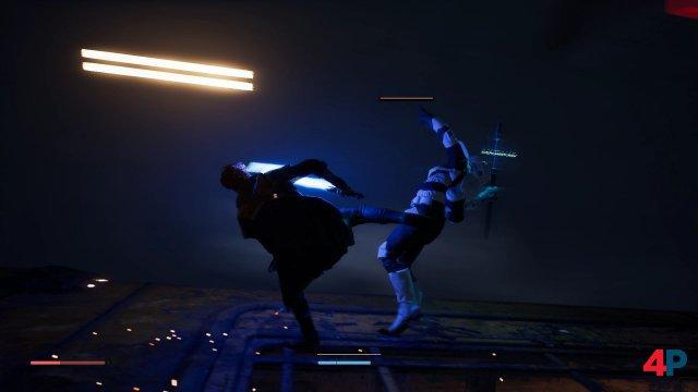 Screenshot - Star Wars Jedi: Fallen Order (PC) 92600678