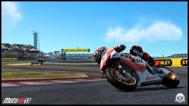 Screenshot - Moto GP 13 (360) 92461465