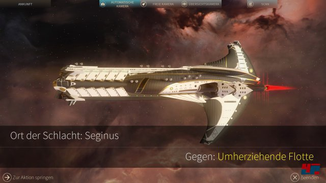 Screenshot - Endless Space 2 (PC) 92546628