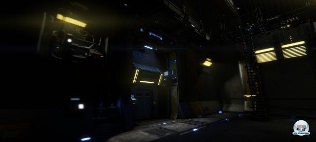 Screenshot - Star Citizen (PC) 92467796