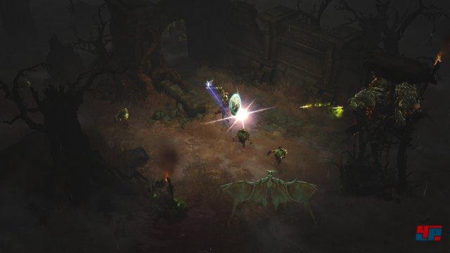 Screenshot - Diablo 3: Reaper of Souls (PC) 92479284