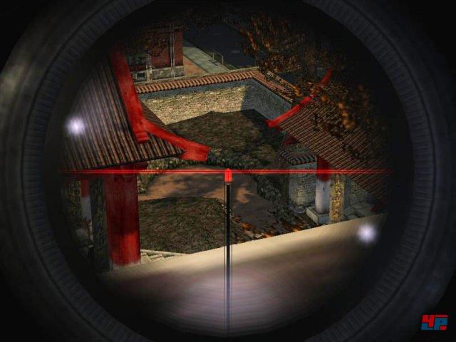 Screenshot - Hitman (PC) 92522076