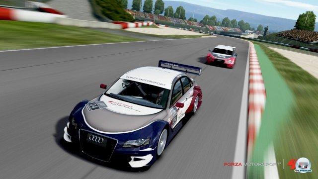 Screenshot - Forza Motorsport 4 (360) 2274722