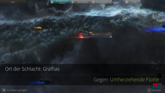 Screenshot - Endless Space 2 (PC) 92546656