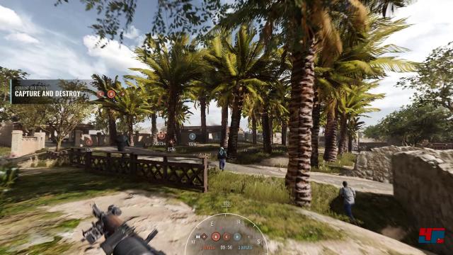 Screenshot - Insurgency: Sandstorm (PC) 92579773