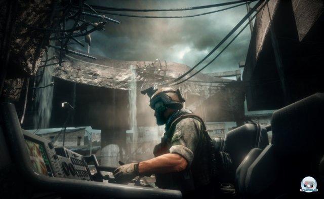 Screenshot - Medal of Honor: Warfighter (PlayStation3) 2341312