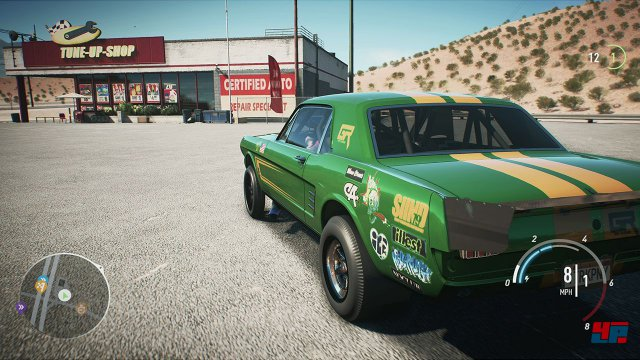 Screenshot - Need for Speed Payback (PC) 92555432