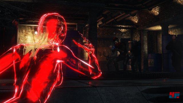 Screenshot - Killing Floor 2 (PC) 92505431