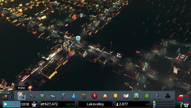 Screenshot - Cities: Skylines (One) 92544448
