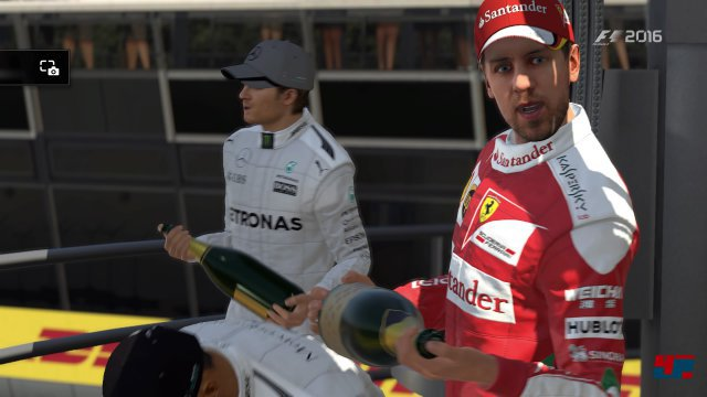 Screenshot - F1 2016 (PC) 92532008