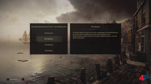 Screenshot - GreedFall (PS4) 92596086