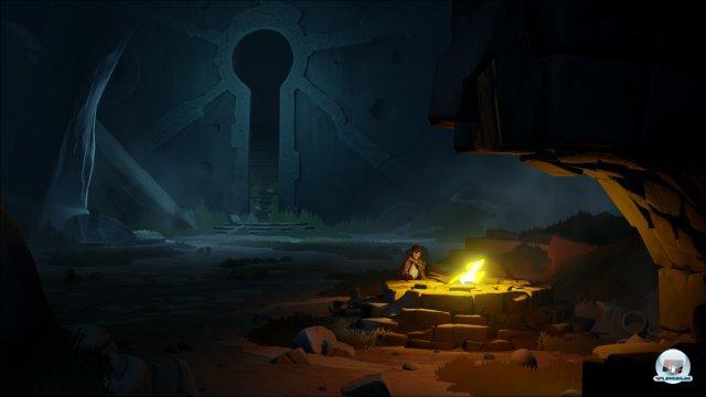 Screenshot - Rime (PlayStation4) 92466828