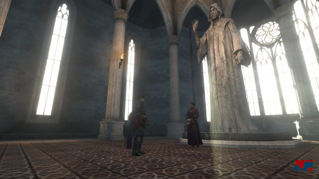 Screenshot - Dragon's Dogma Online (PC) 92502586