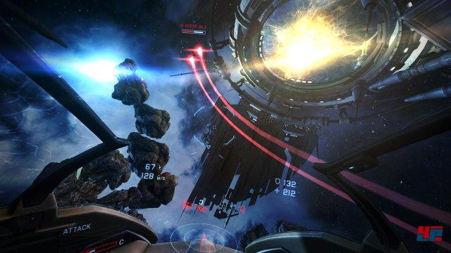 Screenshot - EVE: Valkyrie (PC) 92478948