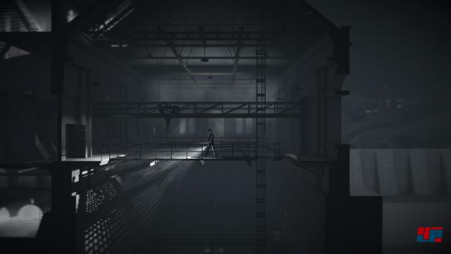 Screenshot - Calvino Noir (PlayStation4) 92508354