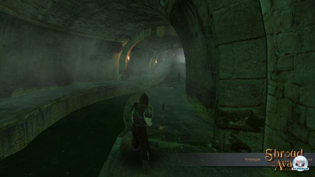 Screenshot - Shroud of the Avatar: Forsaken Virtues (PC) 92456848