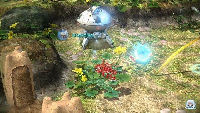 Screenshot - Pikmin 3 (Wii_U) 92460951