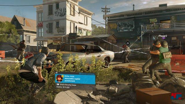 Screenshot - Watch Dogs 2 (PC) 92531163