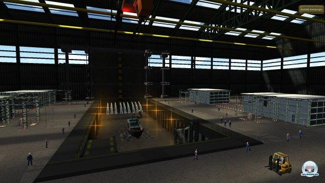 Screenshot - Werft-Simulator 2013 (PC) 92403847