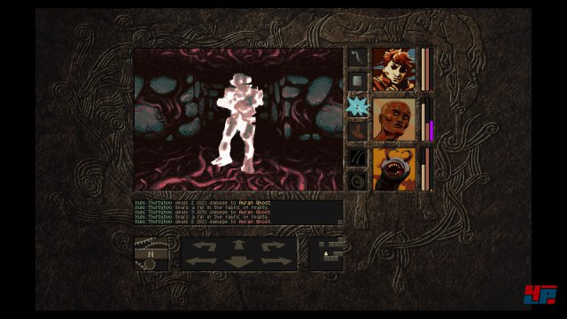Screenshot - Aeon of Sands - The Trail (PC) 92579377