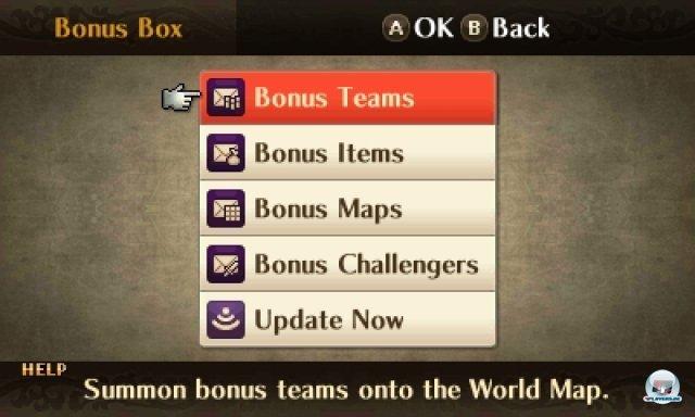 Screenshot - Fire Emblem: Awakening (3DS) 92457936