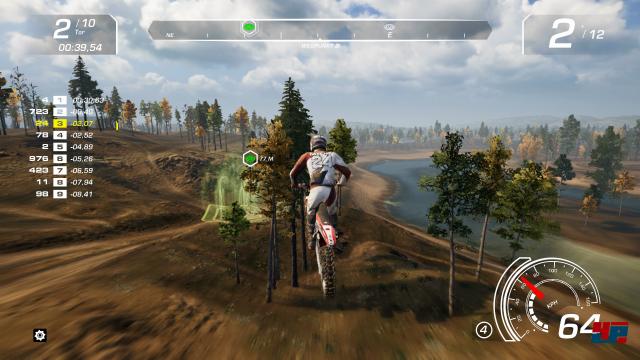 Screenshot - MX vs. ATV All Out (PS4) 92563858