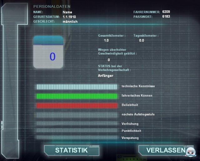 Screenshot - Bus-Simulator 2012 (PC) 2325707