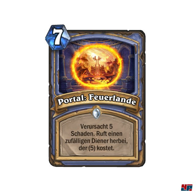 Screenshot - Hearthstone: Heroes of Warcraft (Android) 92530161
